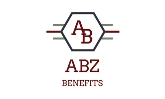 ABZBENEFITS