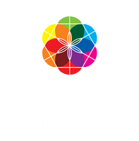 Movement Foundations