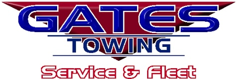 GATES TOWING INC.