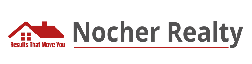 Nocher Realty