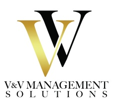V and V Management Solutions
