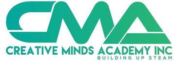 Creative Minds Academy, Inc.