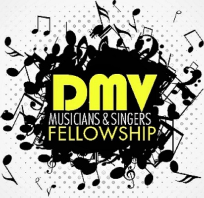 DMV Musicians and Singers Fellowship