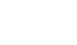 Light Speed Equestrian