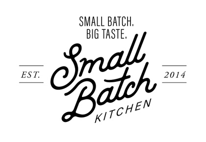 Small Batch Kitchen Cafe & Market