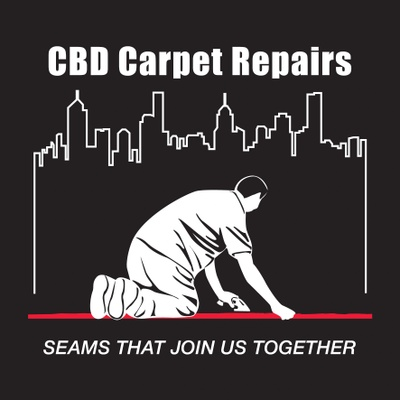 CBD carpet repairs
