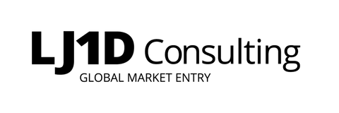 LJ1D Consulting