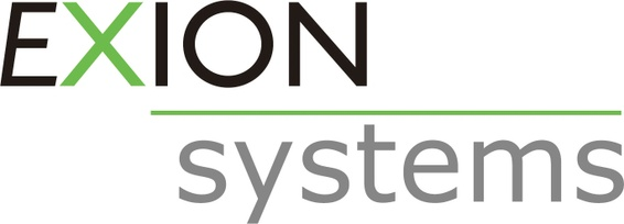 Exion Systems