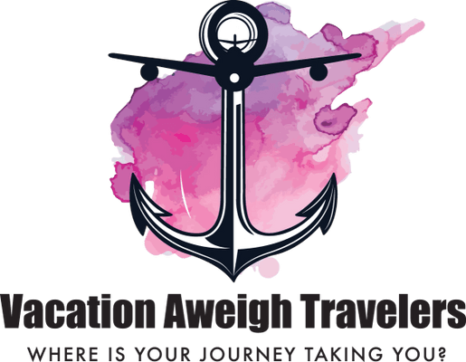 Vacation Aweigh Travelers