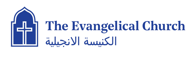 The Evangelical Church - Abu Dhabi