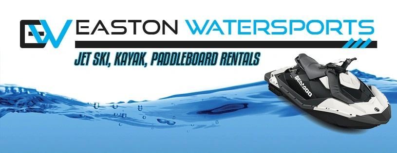 Easton Watersports