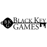 Black Key Games