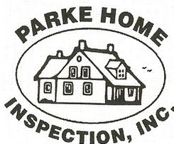 Parke Home Inspection, Inc.