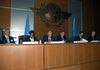 ICAO - Montreal, 2009