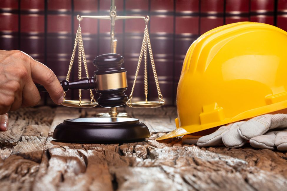 Construction litigation, cost analysis, schedule analysis, cost of repair, change order, claims