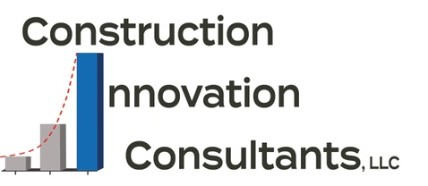 Construction Innovation Consultants, LLC