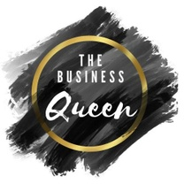 The Business Queen