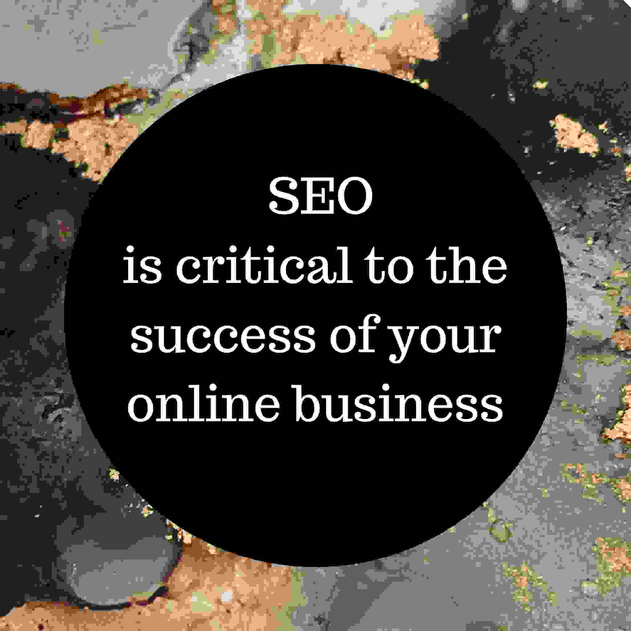Search Engine Optimisation service Sydney Get found online Ecommerce business seo