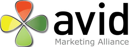 Avid Marketing Alliance