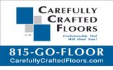 Carefully Crafted Floors