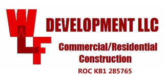 WLF Development LLC