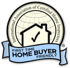 First Time Home buyer inspection service. New Home Buyer Class. Clark County Inspectors.