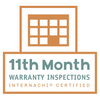 11th Home Warranty ending? Book Home Inspection before it expires. Discounts and Coupons. Washington