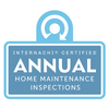 Home Maintenance inspection services. Longview, WA , Kalama, WA and Clark County Inspectors