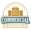 Commercial Retail and Industrial Inspection services in Washington State, Cowlitz County and Oregon