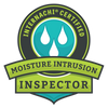 Moisture or mold inspection. Business or Home get the most detailed inspection report.