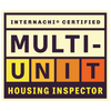 Multi Unit and Multi Family Inspections for over 20 years. Apartments, Duplex and Condo Inspections.