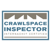 Crawlspace inspections , Basement Inspections done in all Homes. Safe homes are important.