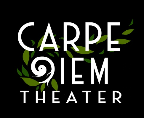 CARPE DIEM THEATER
