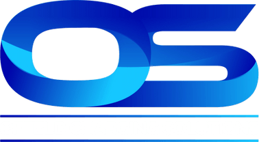 Offeld Charging Solutions