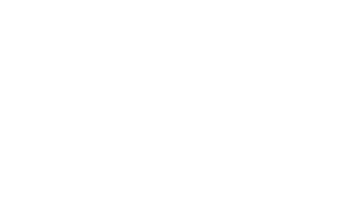 Crow Hill Band