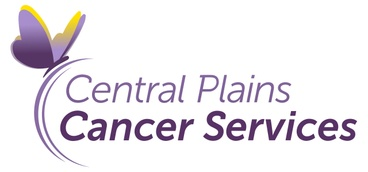 Central Plains Cancer Services