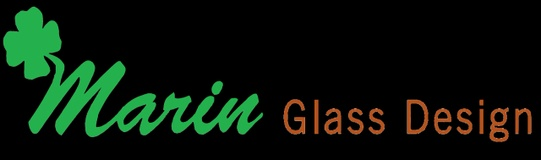 Marin Glass Design