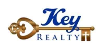 I am sponsored by Key Realty, a highly reputable brokerage in San Antonio.