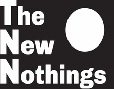 The New Nothings