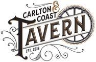 Carlton & Coast Tavern