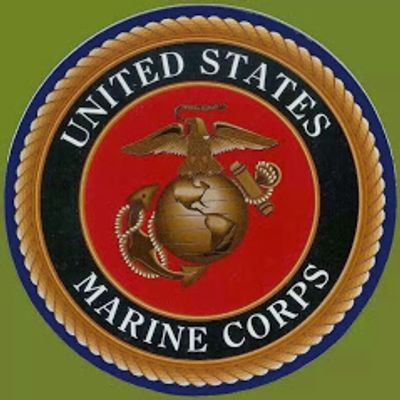 veteran owned plumbing company.  I proudly served in the Marines .