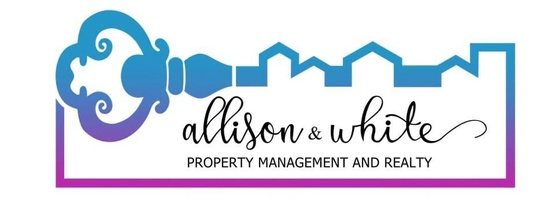 Allison & White Property Management & Realty