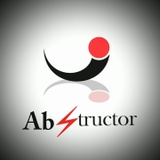 Abstructor inc.