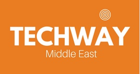 TECHWAY Middle East