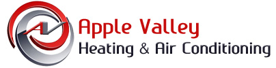 Apple Valley Heating & Air Conditioning Inc.