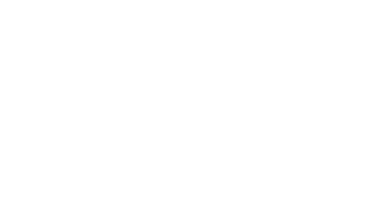 Dog Obedience by Gina