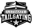 Ultimate Tailgating RV Rentals