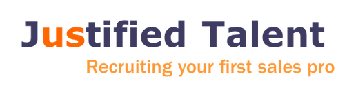 Justified Talent - the 'uber' of recruiting - Recruiting for SMes