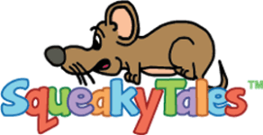 Squeaky Tales