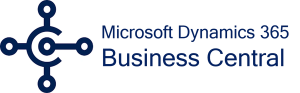 Microsoft Dynamics 365 Business Central. Implemented and Supported by Mountain 42, Jacksonville, FL